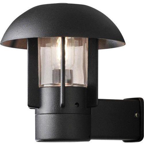 Lampa ścienna zewnętrzna Heimdal Konstsmide 404-750, 1x60 W, E27, (DxSxW) 25 x 24 x 26 cm (7318304047502)