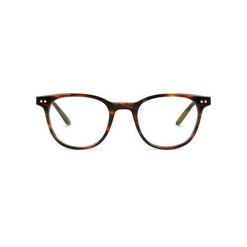 Okulary korekcyjne ottavio b281 marki Arise collective