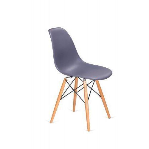 Design town Krzesło p016 - inspiracja dsw