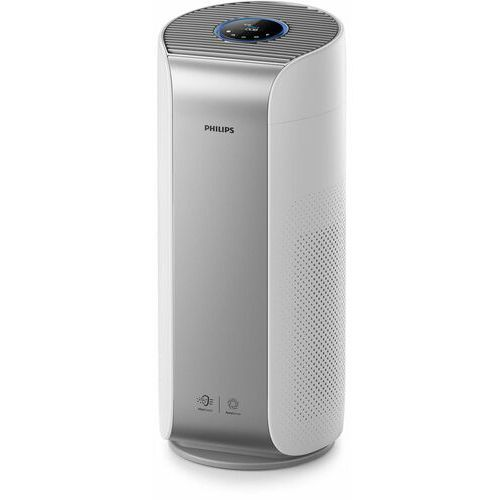 Philips Series 4000i oczyszczacz powietrza z serii 4000i (8710895699099)