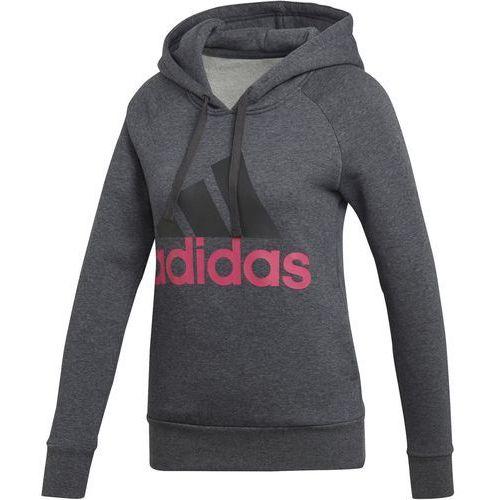 Adidas Bluza essentials di0125