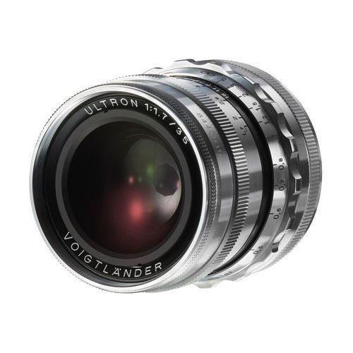 Voigtlander 35mm f/1.7 vm ultron s leica m (4002451194372)