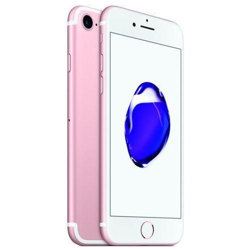 Apple iPhone 7 128GB - OKAZJE