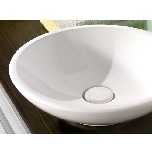 Villeroy & Boch Loop & friends (5144 00 R1)
