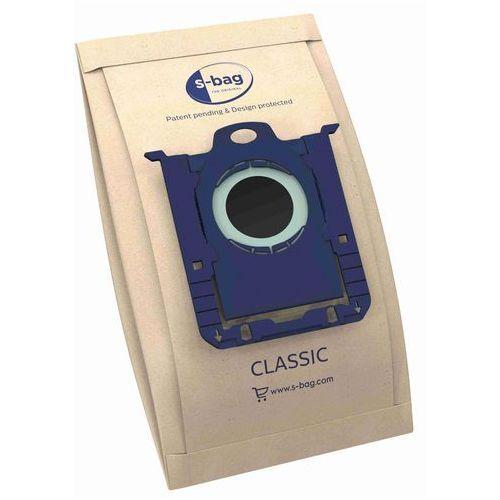 Electrolux e200s - s-bag classic