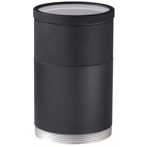 Aquatech  p-215 lens tube
