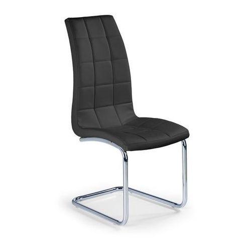 Krzesło K147 krzesło, kolor K147