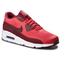 Buty NIKE - Air Max 90 Ultra 2.0 Essential 875695 600 University Red/Team Red White, w 4 rozmiarach