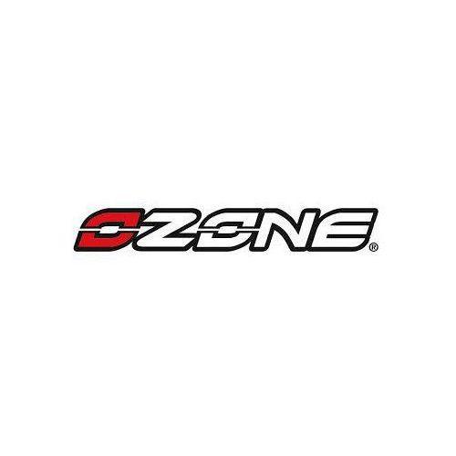 SLIDERY OZONE DO BUTÓW DARTH (ZESTAW 2SZT)