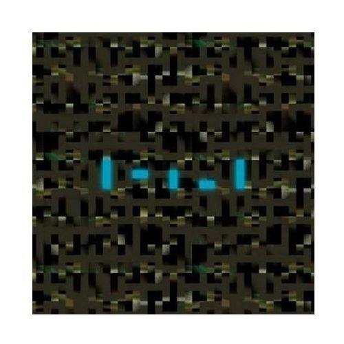 Hyperdub-gbr Różni wykonawcy - hyperdub 5.4 ep (5055300303219)