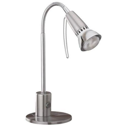 lampa biurkowa FOX 1, EGLO 86955