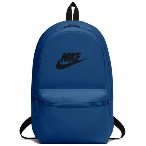 Plecak heritage bkpk ba5749-431 marki Nike