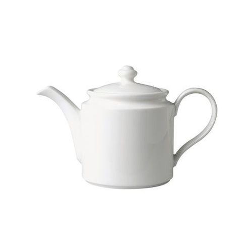 Dzbanek do herbaty z pokrywką 0,4 l   RAK, Banquet