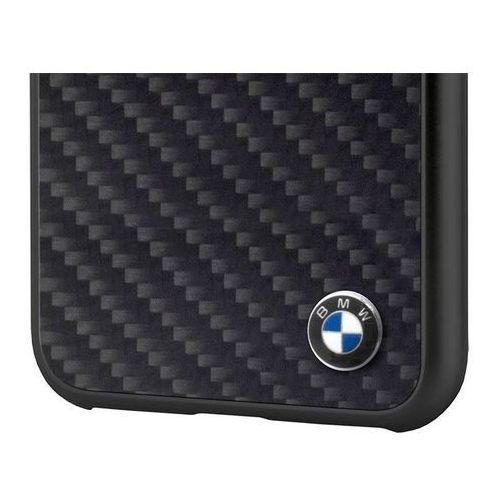 BMW BMHCS8MBC Samsung Galaxy S8 (czarny), BMHCS8MBC