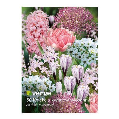 Verve Cebule mix wiosenny patio 15 szt. (3663602448938)