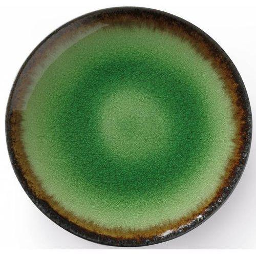 Talerz płytki beryl | śr. 207 lub 254 mm marki Fine dine