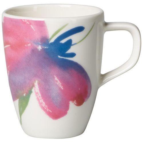 Villeroy&Boch - Filiżanka do espresso Artesano Flower Art 0,1L (4003686368095)