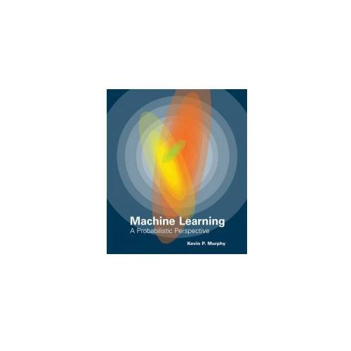 Machine Learning (9780262018029)