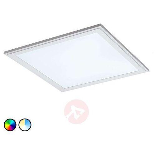 EGLO 97629 - LED Plafon ściemnialny SALOBRENA-C 1xLED/24W/230V (9002759976293)