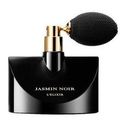 Bvlgari Jasmin Noir L'Elixir Woman 50ml EdP