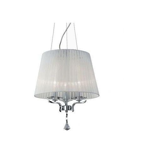 Lampa wisząca PEGASO SP3, 8021696059235