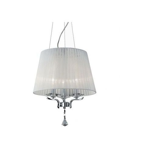 Lampa wisząca PEGASO SP3