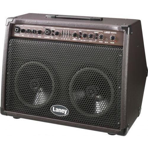 Laney  la65d wzmacniacz do gitary elektroakustycznej