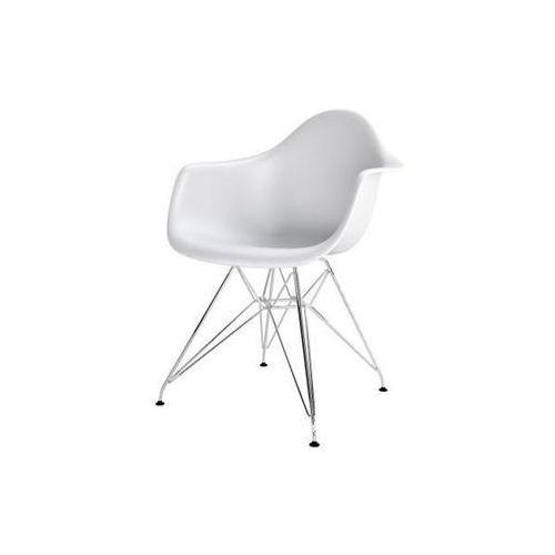 Krzesło P018 insp. DAR