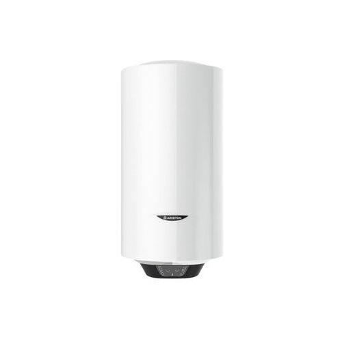 Ariston Elektryczny podgrzewacz wody pro1 eco slim 1800 w (5414849771833)