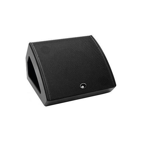 Omnitronic KM-115A Active stage monitor coaxial, aktywny monitor sceniczny