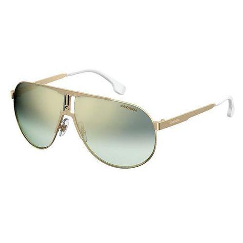Carrera Okulary słoneczne 1005/s j5g/ez