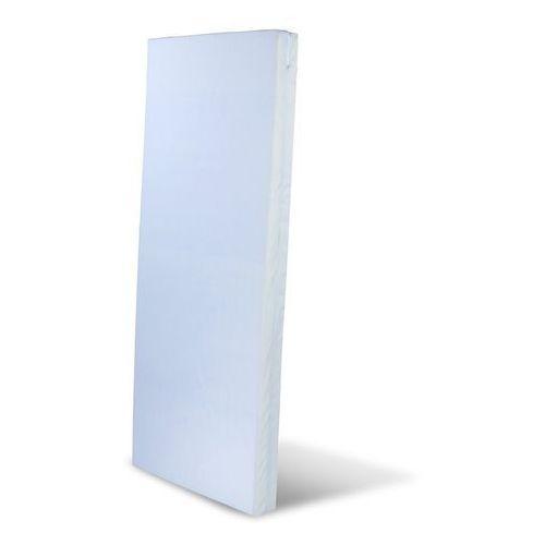 Materac HALMAR NEAPOL, kolor niebieski
