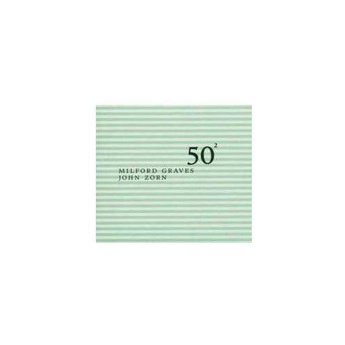 Masada Anniversary Edition Vol. 4 (0702397500223)