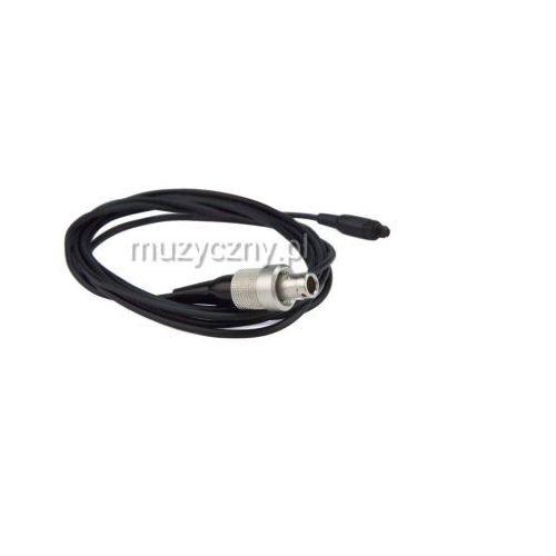 Rode MiCon9 adapter do połączeń z bezprzewodowymi systemami Sennheiser SK 500, SK 2000, SK 5000