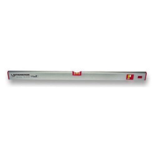 Poziomica 400 mm (3663602815600)