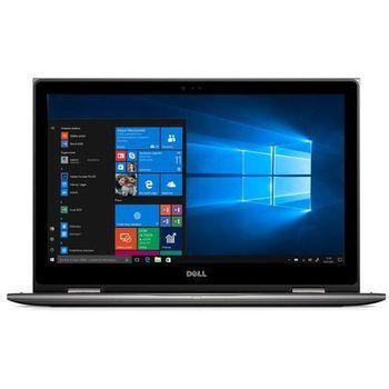 Dell Inspiron 5379-9922