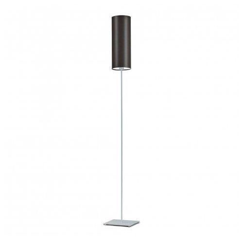 Lampa stojąca do salonu FLORENCJA, 14588/23