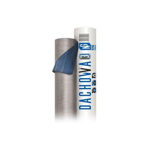 Membrana Dachowa - DACHOWA3 NG - Marma - 150G - 1,6x50m - produkt z kategorii- Membrany dachowe