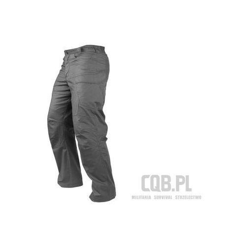 Spodnie Condor Stealth Operator Pants Ripstop Czarne 610T2
