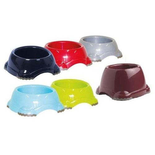 YARRO Miska Smarty 3 1,245l na gumie różne kolory
