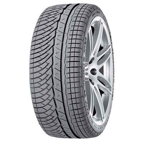 Michelin Pilot Alpin PA4 305/30 R20 103 W