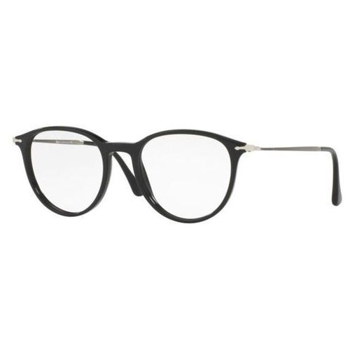 Okulary Korekcyjne Persol PO3147V 95
