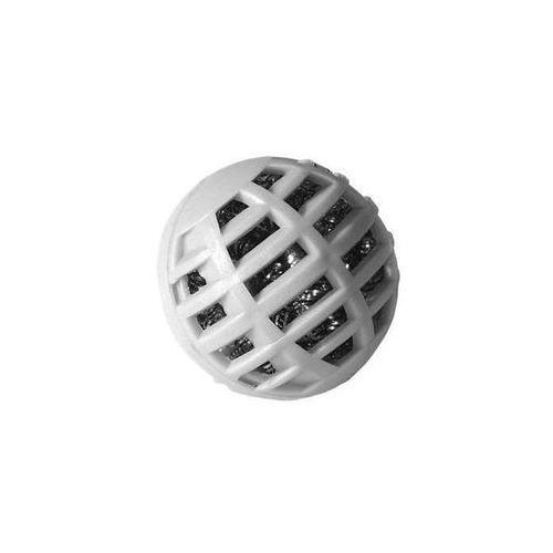 Stadler form Filtr do nawilżacza magic ball (2 sztuki)
