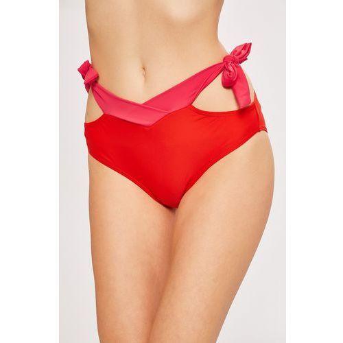 Vero Moda - Figi kąpielowe, figi