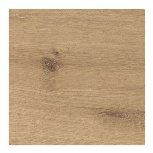 Panel podłogowy Dąb Staropolski AC4 2,47 m2 (5907555417725)