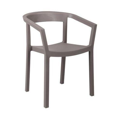 Krzesło Peach chocolate (8411344009215)