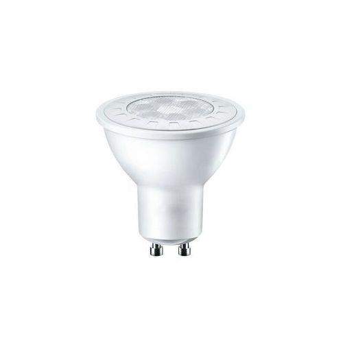 Philips Pila Żarówka LED GU10 SMD 4,7W (50W) 345lm 230V 2700K 64516 (8727900964516)
