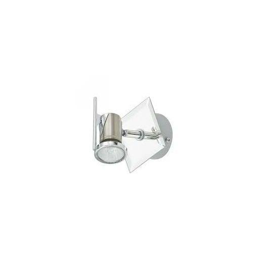 Lampa tamara 90684 kinkiet łazienkowy --wysyłka 48h-- ostatnie sztuki-- marki Eglo