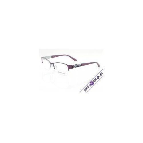 Brendel 902161 50 + soczewki z antyrefleksem gratis