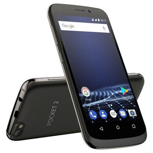 Myphone Pocket 2